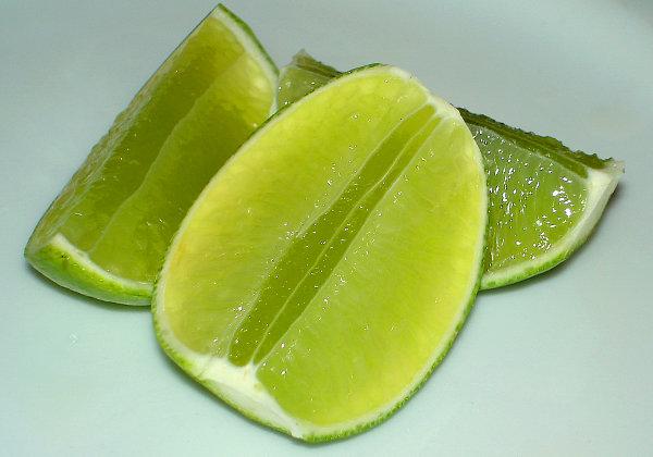 tips til sunn mat Klorogene syrer