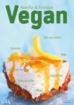 Motta veganguide